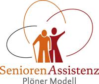 Seniorenassistenz Ausbildung nach dem Plöner Modell